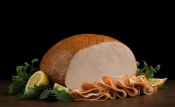 Golden Catering Style Turkey ($9.49/lb)