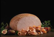 Mesquite Wood Smoked Turkey Breast ($9.49/lb)