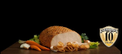 Everroast Oven Roasted Chicken Breast ($8.99/lb)