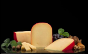Gouda Cheese ($8.99/lb)